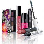 Dnes je make-up nástrojom na vytváranie obrazu.