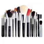 Kvalitné doplnky pre make-up