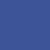 Modrý opal