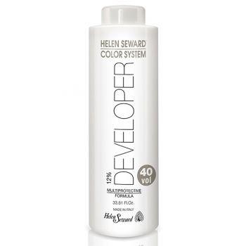 Oxidačný krém 12% Helen Seward Cream Developer