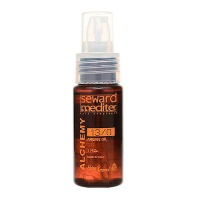 Arganový olej na ochranu pri používaní tepelných nástrojov