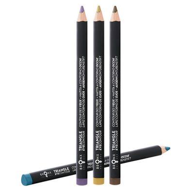 Kozmetická ceruzka na oči Bronx
