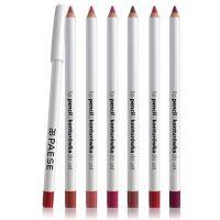 Ceruzka na pery Paese Lip Pencil