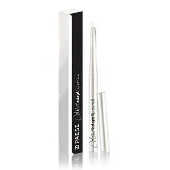 Ceruzka na pery Paese Color Adapt Tranparent Lip Liner