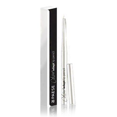 Profesionálna ceruzka na pery pre vytvorenie obrusu