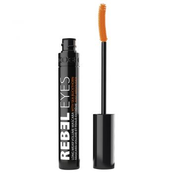 Riasenka Rebel Eyes Mascara Gosh