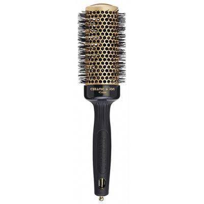 Profesionálna kefa Olivia Garden na vlasy