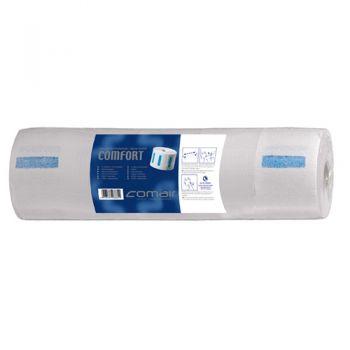 Papierová rolka k ochrane krku Comair Comfort