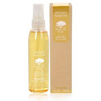 Elixír na základe arganového oleja ARGAN Sublime 100 ml