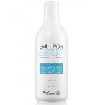 Hydratačný kondicionér pre časté používanie Helen Seward Emulpon Salon Hydrating Conditioner