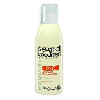 Kondicionér na vlasy Helen Seward Absolute Conditioner 2/C