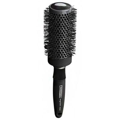Lacná profesionálna kefa na vlasy Olivia Garden