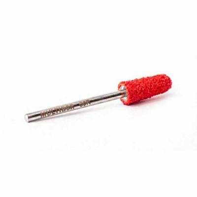 Vysoko kvalitné pedikúrne nástroje na nechty 50RS