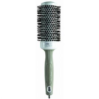 Kefa na vlasy Olivia Garden Ceramic + Ion Thermal 45 mm