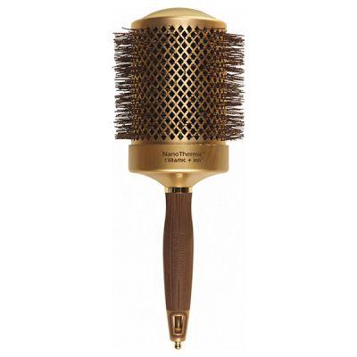 Kefa Olivia Garden na vlasy profesionálna vysokej kvality antistatik