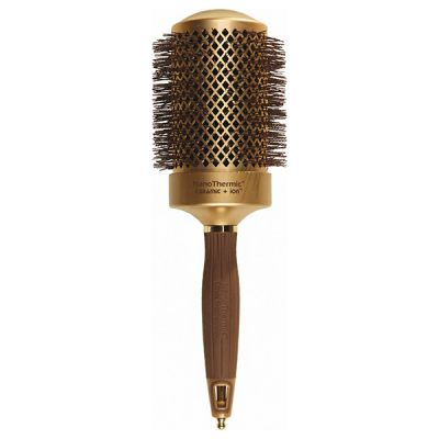 Kefa Olivia Garden na vlasy profesionálna vysokej kvality