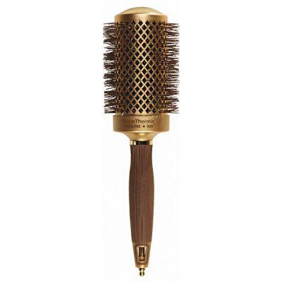 Kefa Olivia Garden na vlasy profesionálna