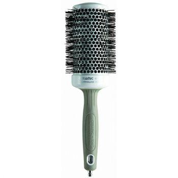 Kefa na vlasy Olivia Garden Ceramic + Ion Thermal 55 mm