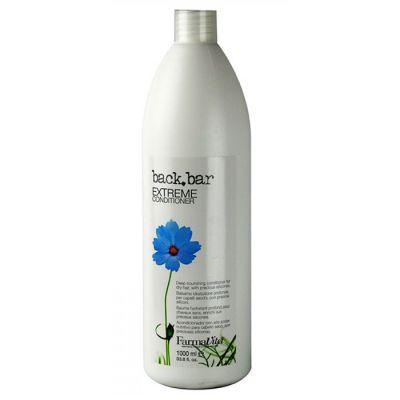 Profesionálny kondicioné rpre hlboké hydratovanie vlasov