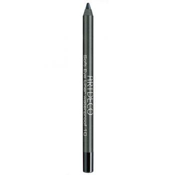 Vodeodolná kontúrovacia ceruzka na oči Artdeco Soft Eye Liner Waterproof