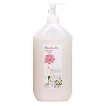 Hydratačný šampón Pearl Shampoo BACK BAR 5L