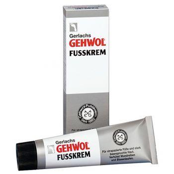 Krém na unavené nohy Foot Cream Gehwol
