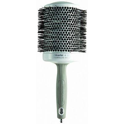 Kvalitná kadernícka kefa Olivia Garden na vlasy profesionálna