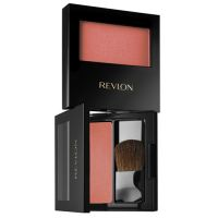 Lícenka Revlon Powder Blush