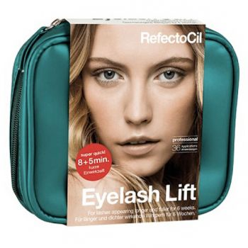 Sada na riasy lashlift Refectocil Eyelash Lift kit