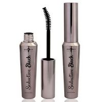 Riasenka Bronx Colors Seductive Mascara