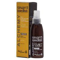 Maska na vlasy s argánovým olejom v spreji Helen Seward Mediter Alchemy 13/F