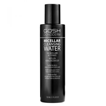 Micelárna voda Gosh Donoderm Micellar Water