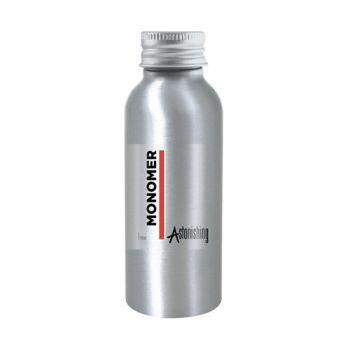 Monomer Astonishing