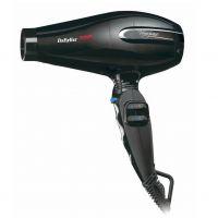 Profesionálny sušič na vlasy Babyliss Pro BAB6610INE Veneziano 2200 W 1aaf874013a