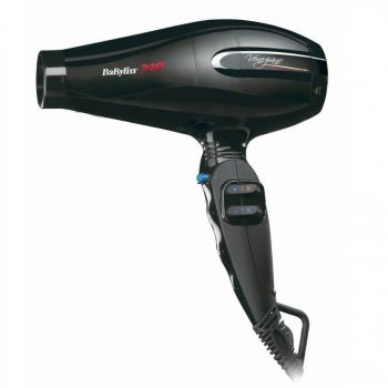 Profesionálny sušič na vlasy Babyliss Pro BAB6610INE Veneziano 2200 W