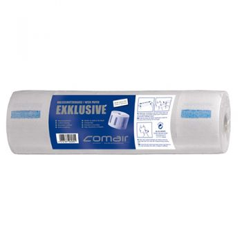 Papierová rolka k ochrane krku Comair Exklusive