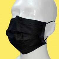 Ochranné bavlnené rúško dvojvrstvové