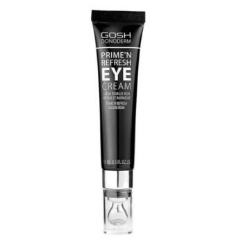 Očný krém Gosh Donoderm Eye Cream