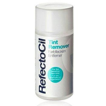 Odstranovac farby na obocie RefectoCil Sensitive Tint Remover