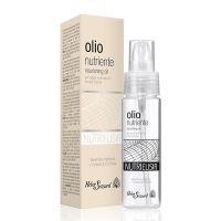 Výživný olej na vlasy Helen Seward Nutri Elisir Nourishing Oil