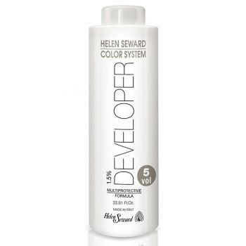 Oxidačný krém 1,5% Helen Seward Cream Developer