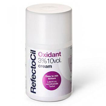 Krémový oxidant 3% RefectoCil Oxidant Crème