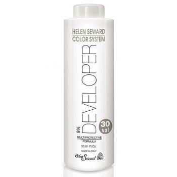 Oxidačný krém 9% Helen Seward Cream Developer