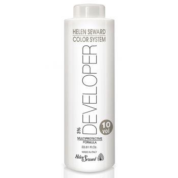 Oxidačný krém 3% Helen Seward Cream Developer