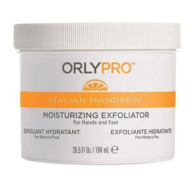 Profesionálny peeling na ruky Orly