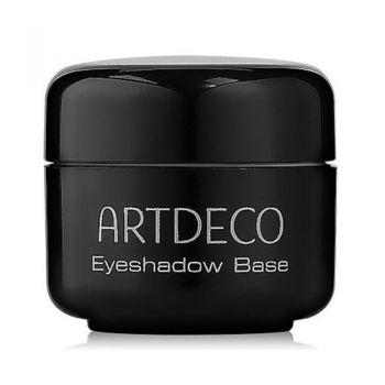 Podkladová báza pod očné tiene Artdeco Eye Shadow Base