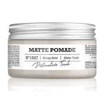 Modelovacie matná pomáda na vlasy AMARO Matte Pomade