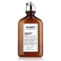 Posilňujúci šampón AMARO Energizing Shampoo