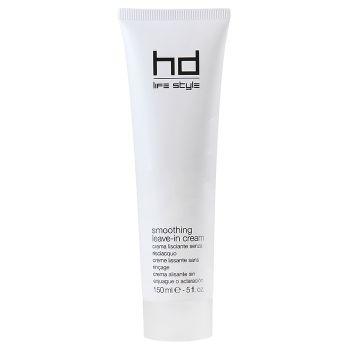 Zarovnávací krém s tepelnou ochránou Smoothing Leave-In Cream 150 ml