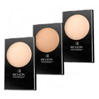 Púder na tvár Revlon PhotoReady Powder